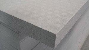 teploizoljacionnye-plity-300x169